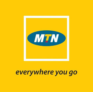 MTN Call Plans 2020 | Checkout Cheapest MTN Call Plans and Benefits