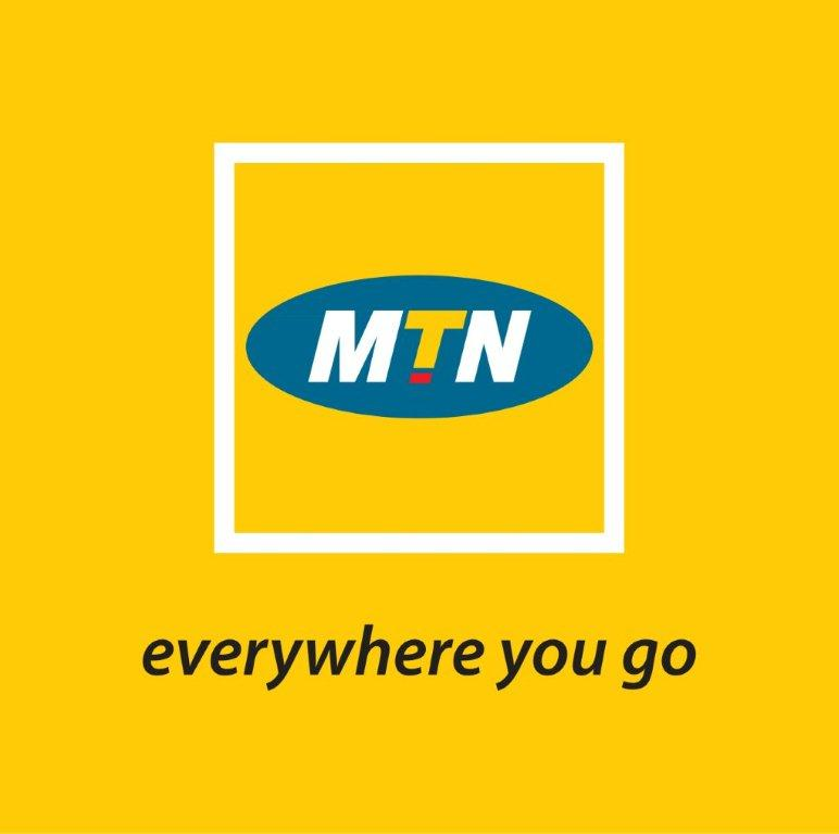 MTN Night Browsing 2020: Subscribe for all MTN Night Plan Bundles