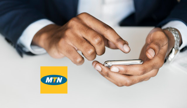 How to Check My MTN Number | USSD Code to Check MTN Number