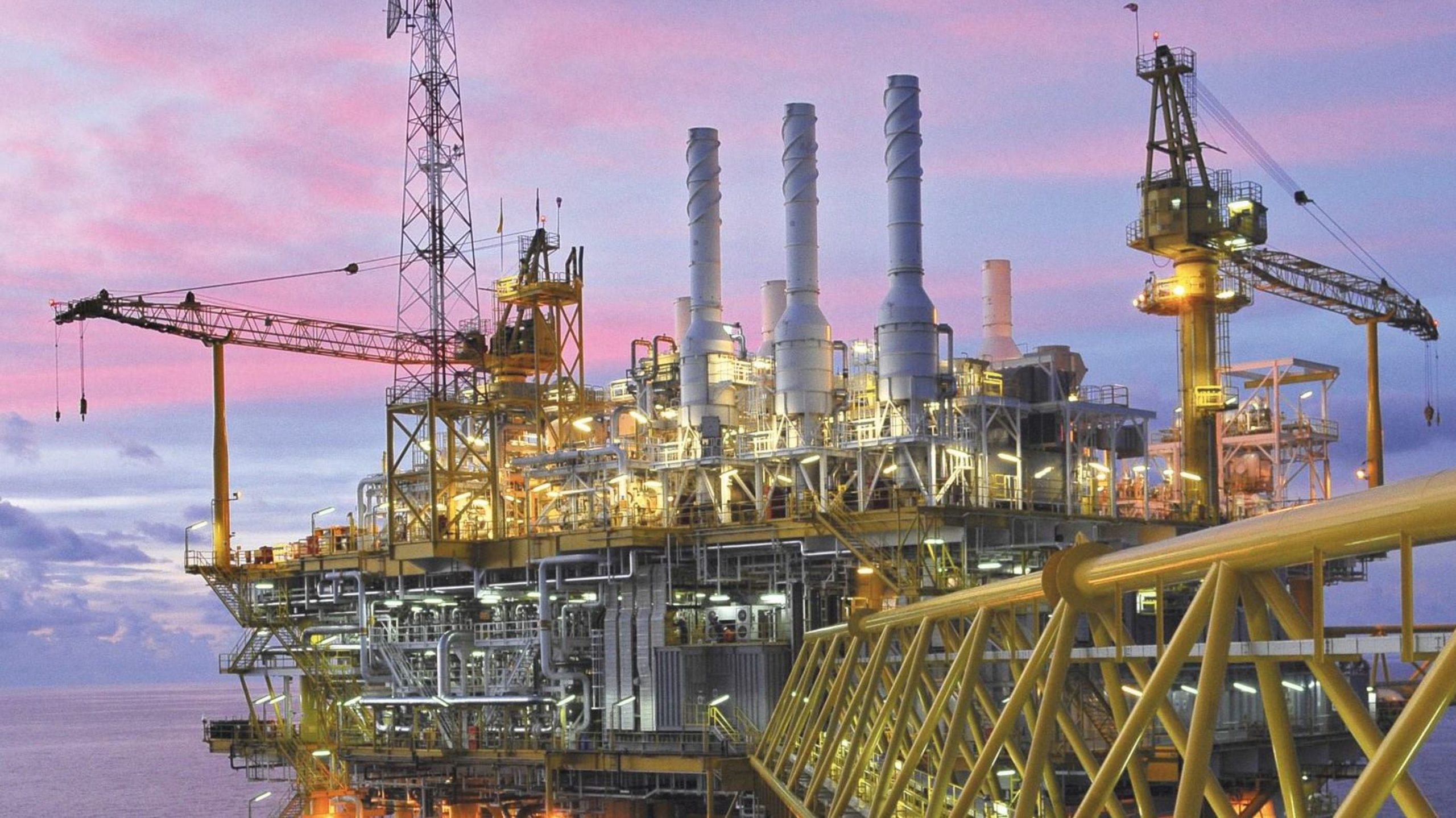 Trending Oil and Gas Jobs in Nigeria 2021/2022 See Application Guide