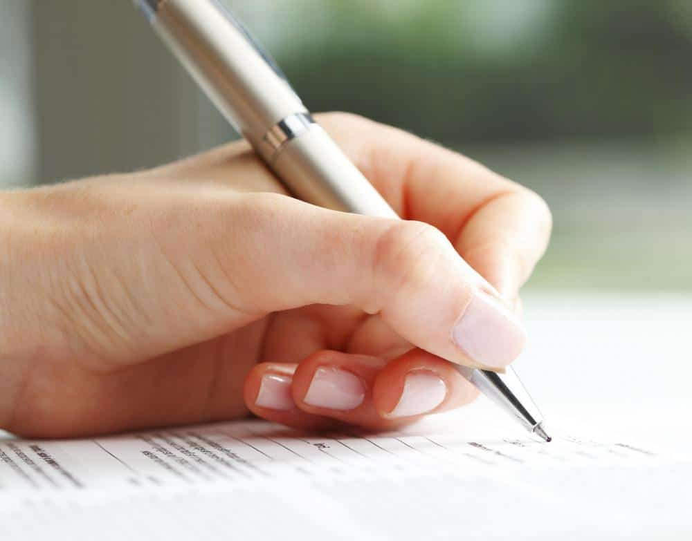 Step 5: Picking an Effective Essay Premise