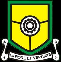 YABATECH Registration Procedure