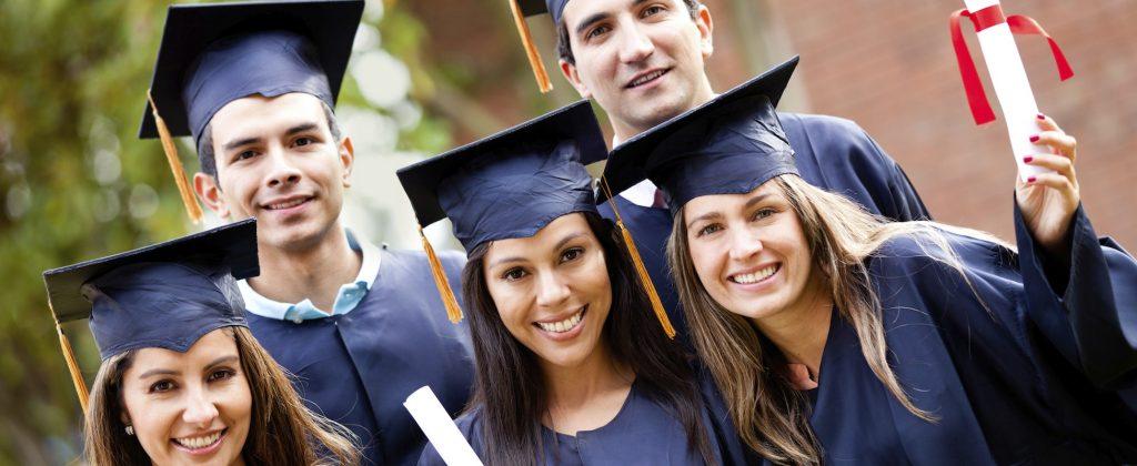 VTAC Scholarships 2020/2021 Application Portal Update
