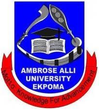 Liste d'admission de l'AUA