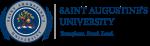 AUGUSTINE UNIVERSITY JUPEB Past Questions 2021 & Answers PDF Download