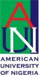 AUN JUPEB Past Questions 2021 & Answers PDF Download