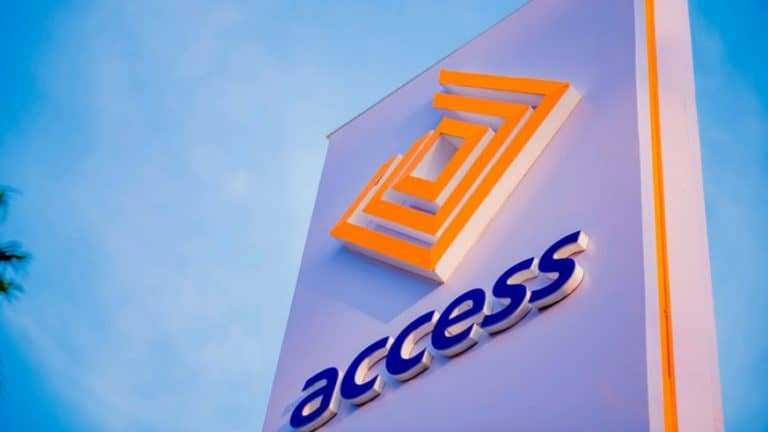 Access Bank Salary Structure 2021: Complete Details on Salary Structure