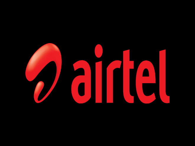 Airtel Night Plan: How to Check Airtel Night Plan Balance