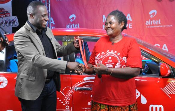 Airtel Promo: Everything About Airtel Nigeria Data Promo 2020
