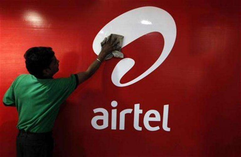 How to Check My Airtel Number | USSD Code to Check Airtel Number