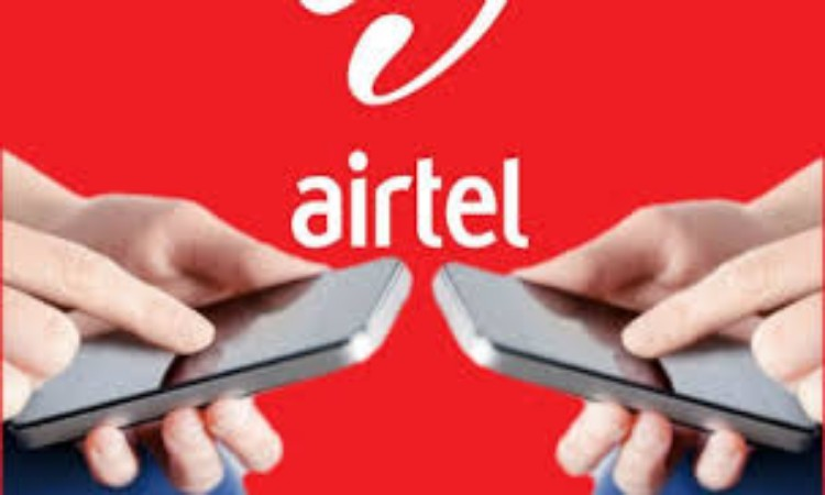 How to Borrow Airtime From Airtel: Step By Step Guide