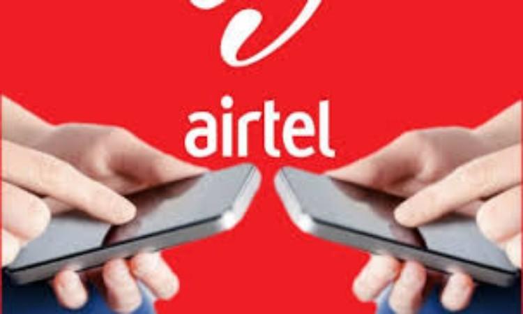 Airtel Prepaid Plans: Best Airtel Nigeria Prepaid Plans 2020