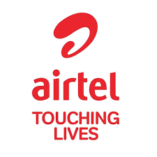 Airtel Nigeria: Everything You Need to Know About Airtel Nigeria.