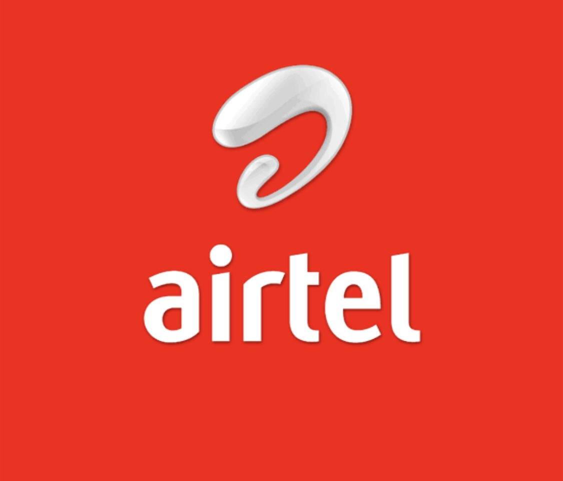 Step By Step Guide On How To Check Data Balance On Airtel