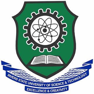 RSU Part-Time Postgraduate Admission Form