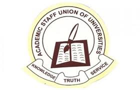 ASUU Urges FG to Not Reopen Schools