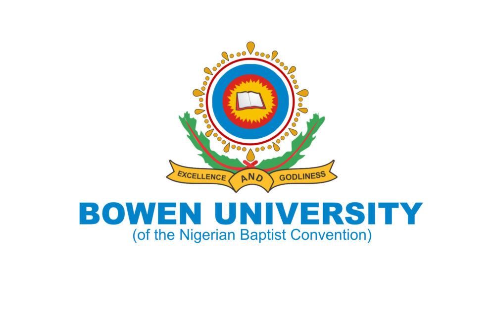 BOWEN UNIVERSITY JUPEB Past Questions 2020 & Answers PDF Download
