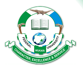 FUWUKARI Postgraduate School Fees
