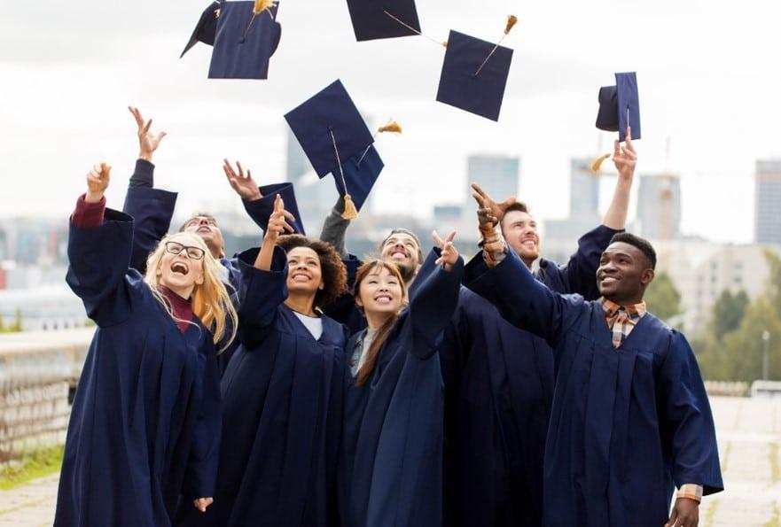 Westminster Full International Scholarships