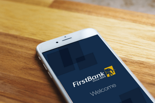 First Bank Insurance Service, Benefits and Features