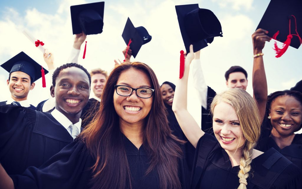 UNF Scholarship for International Student