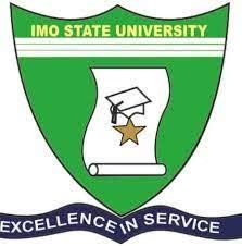 IMSU Post UTME / Direct Entry Form