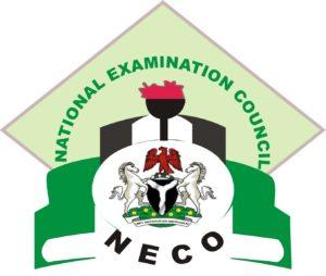 Spécimen pratique d'élevage d'animaux NECO GCE
