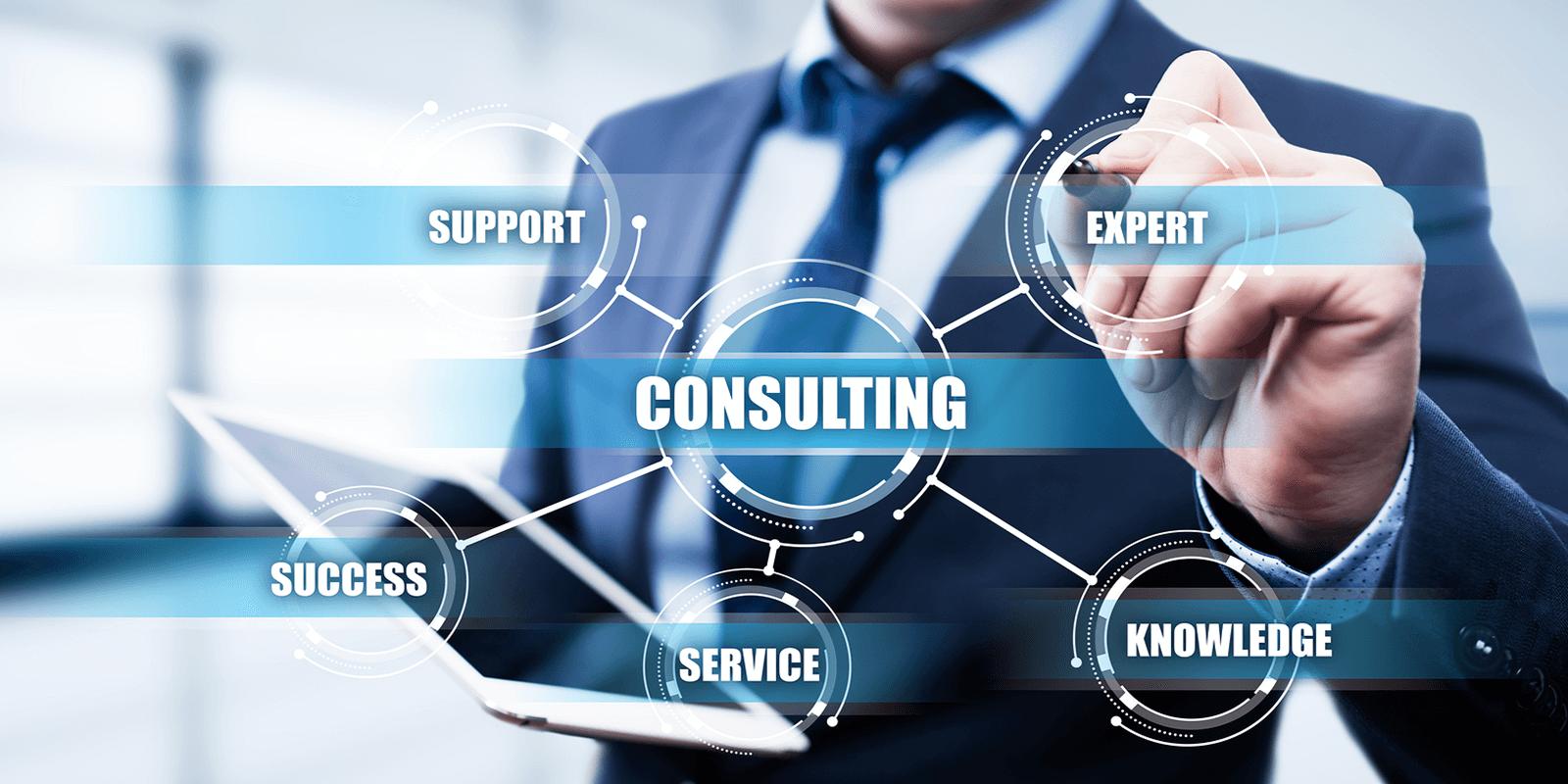 Michael Stevens Consulting Recruitment2021/2022 Application Form Portal