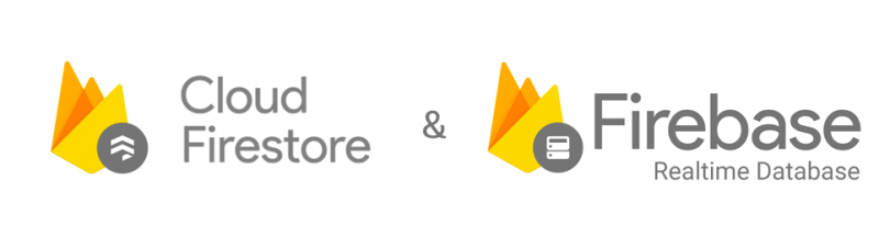10 main differences between Firebase and Firestore