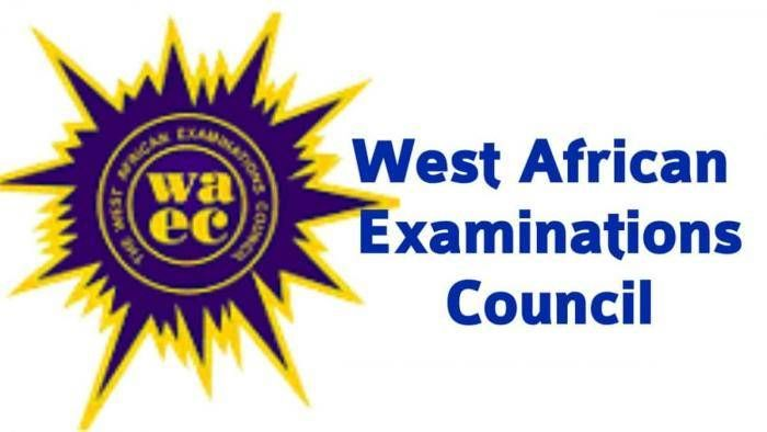 WAEC Grading Scheme for All Subjects   Important Information