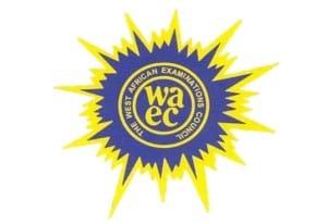 WAEC GCE Registration Form 2021