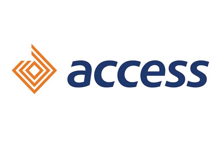 Complete Guide on How to Open an Access Bank Account Online