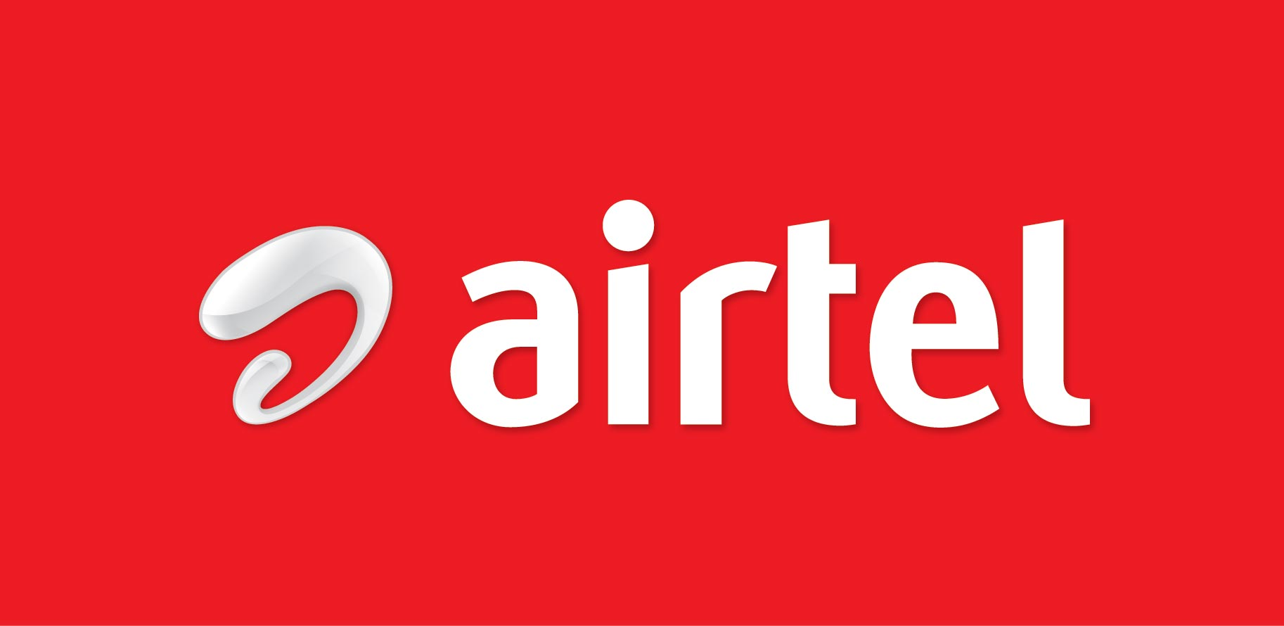 Step By Step Guide On How To Share Your Airtel Data