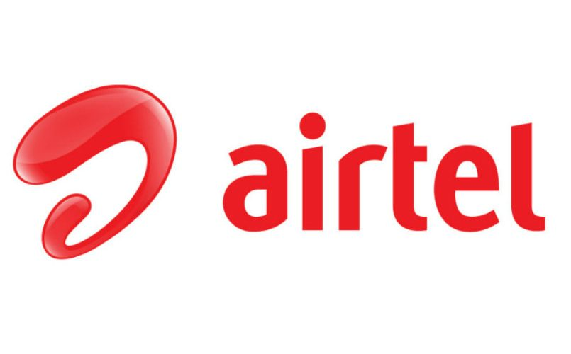 Share Airtel Data 2020: How to Share Airtel Data to Other Users