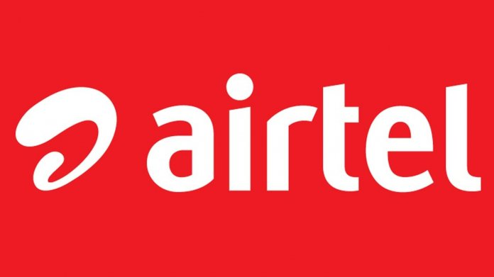 Airtel Recharge Card: How to Load Airtel Card 2020