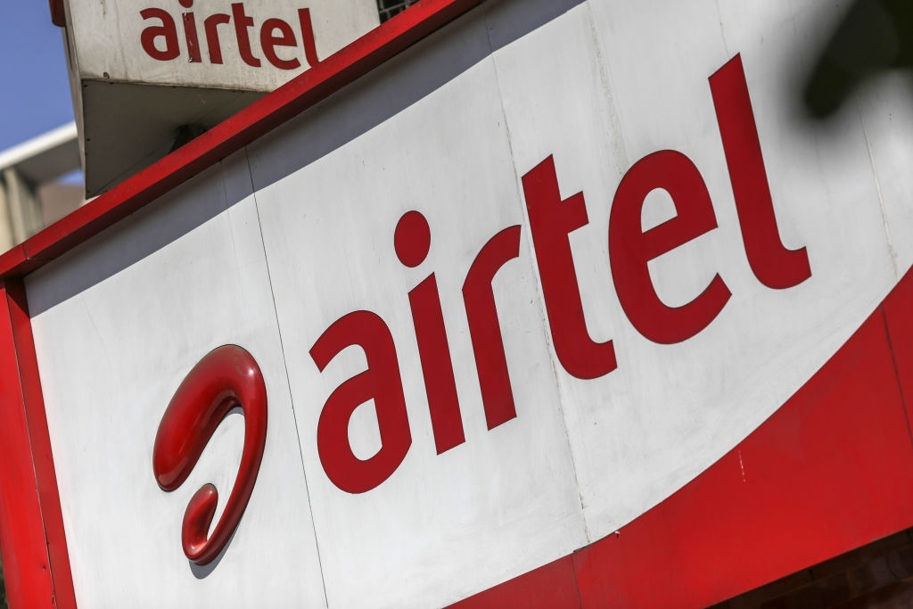Step By Step Guide on How to Borrow Airtime From Airtel.