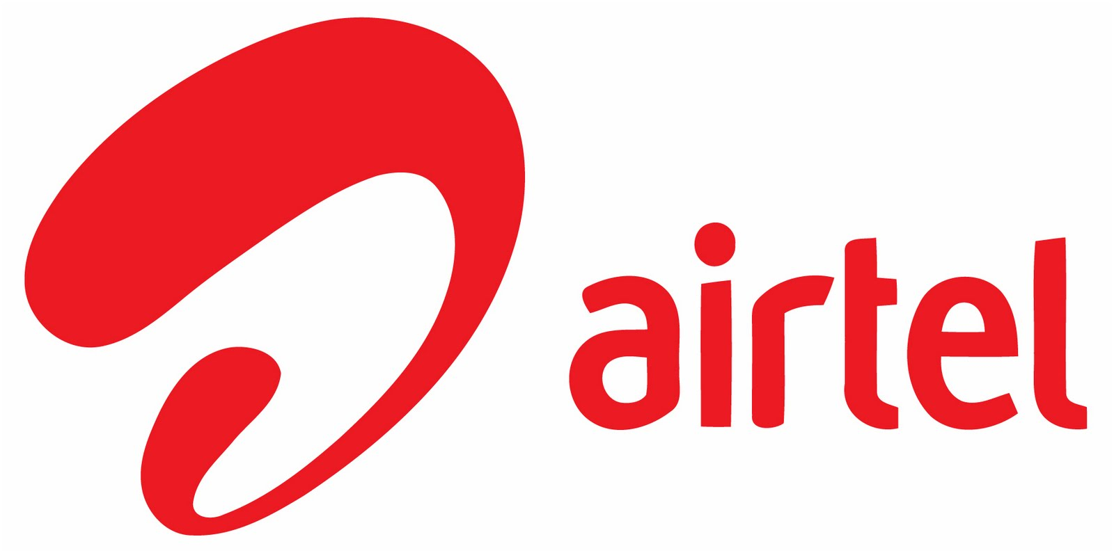 Airtel Call Plans: Best Airtel Call Plans and Activation Codes