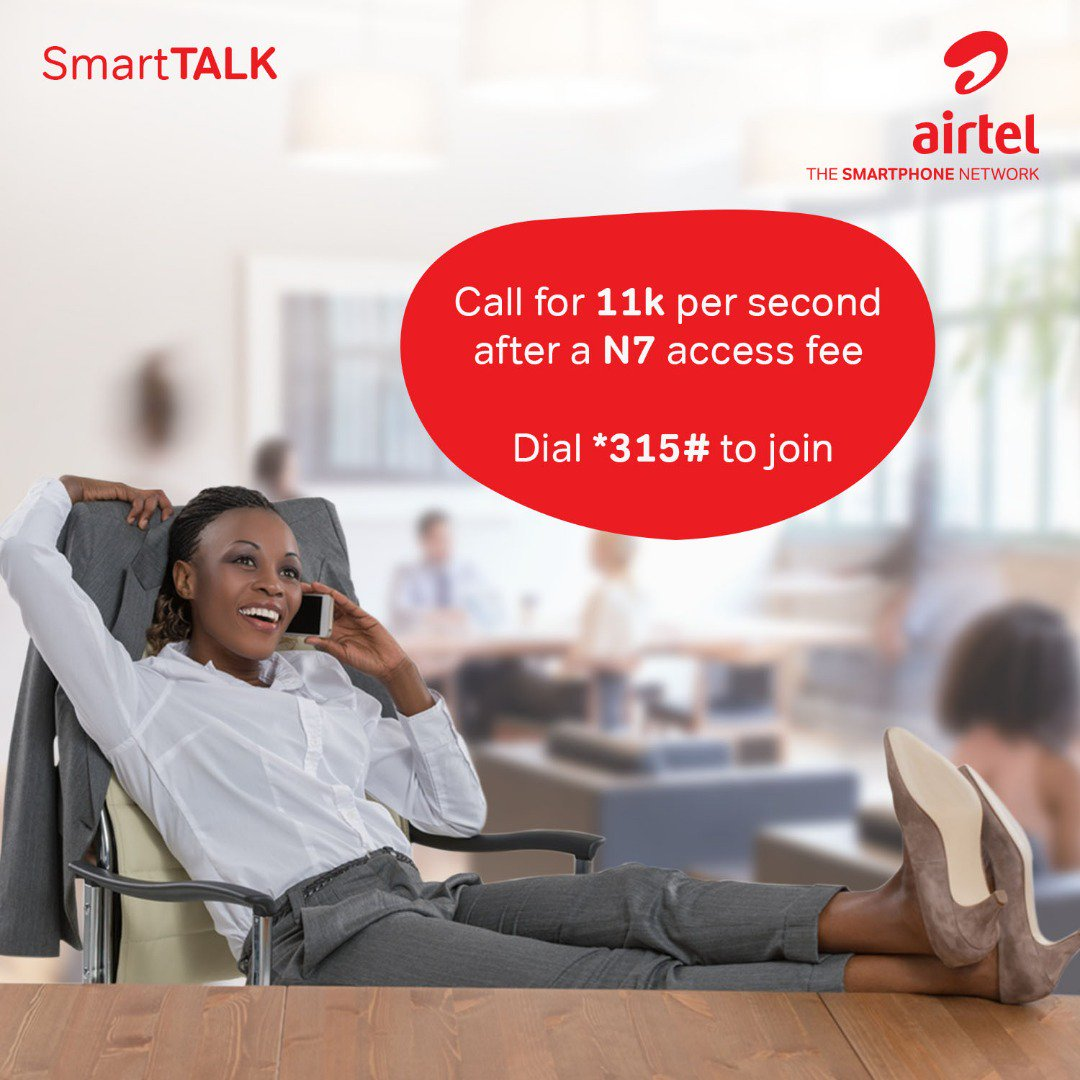 Airtel Smart Talk: How to Migrate to Airtel Smart Talk