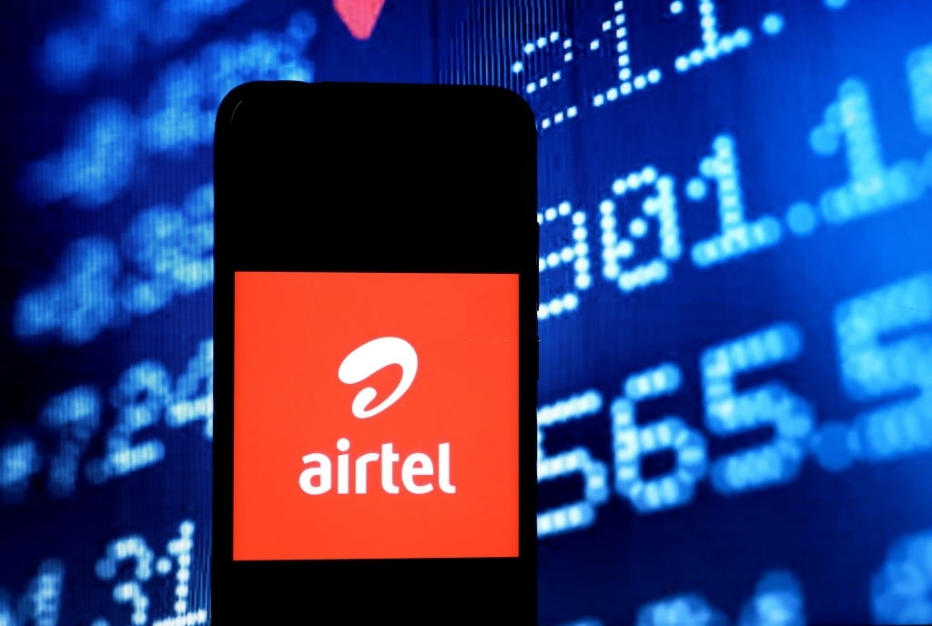 Guideline on How to Activate Airtel 4.5GB For 2000 Naira