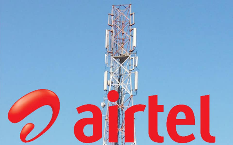 All Airtel Data Plan 2021 See Latest Subscription and Activation Codes
