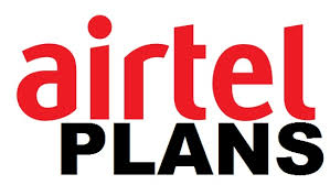 Airtel New Data Plan: Everything You Need to Know About It