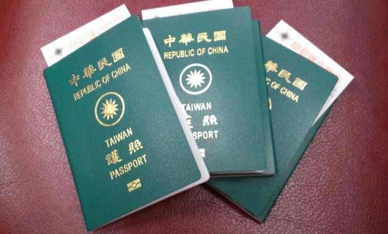 China Visa Lotterie