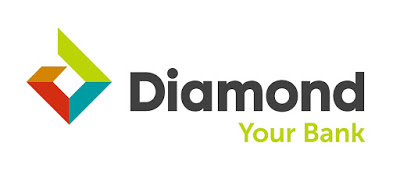 Diamond Bank Domiciliary Account Registration – How to Open Domiciliary Account Online