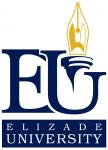 ELIZADE UNIVERSITY JUPEB Past Questions 2021 & Answers PDF Download