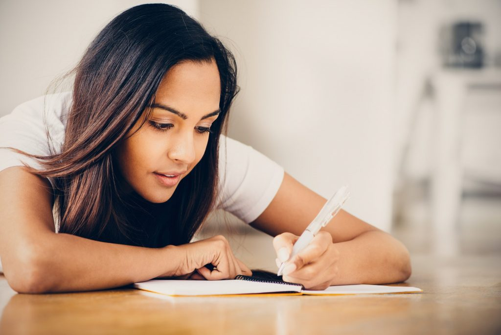 Essay Competition for International Student