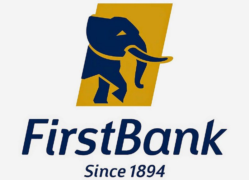 First Bank Internet Banking | Register FirstOnline Here