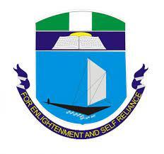 UNIPORT Geotechnical and Coastal Engineering Postgraduate