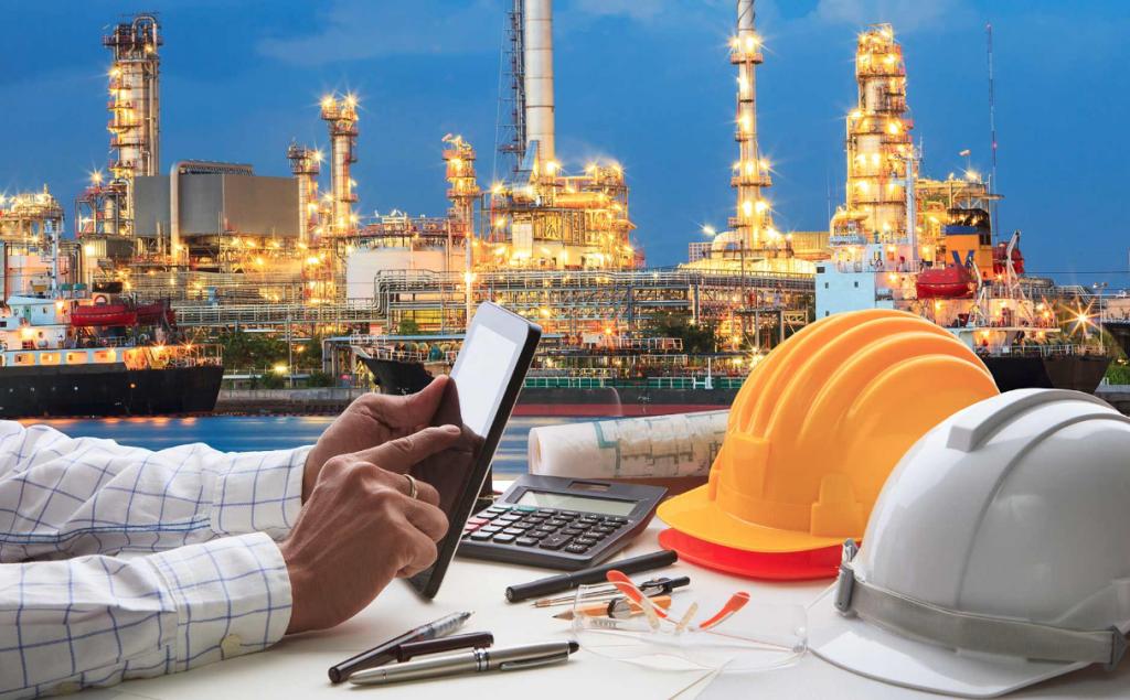 Oil and Gas recruitment in Nigeria 2020