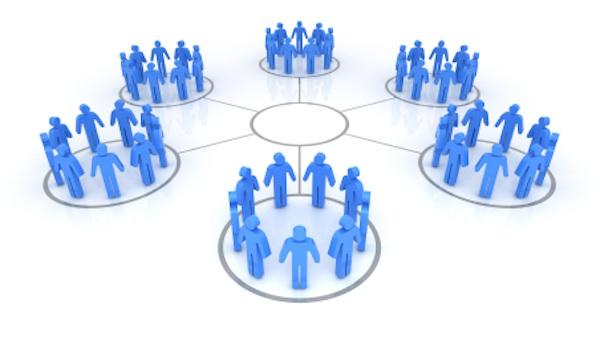 Nigeria Recruitment Agencies
