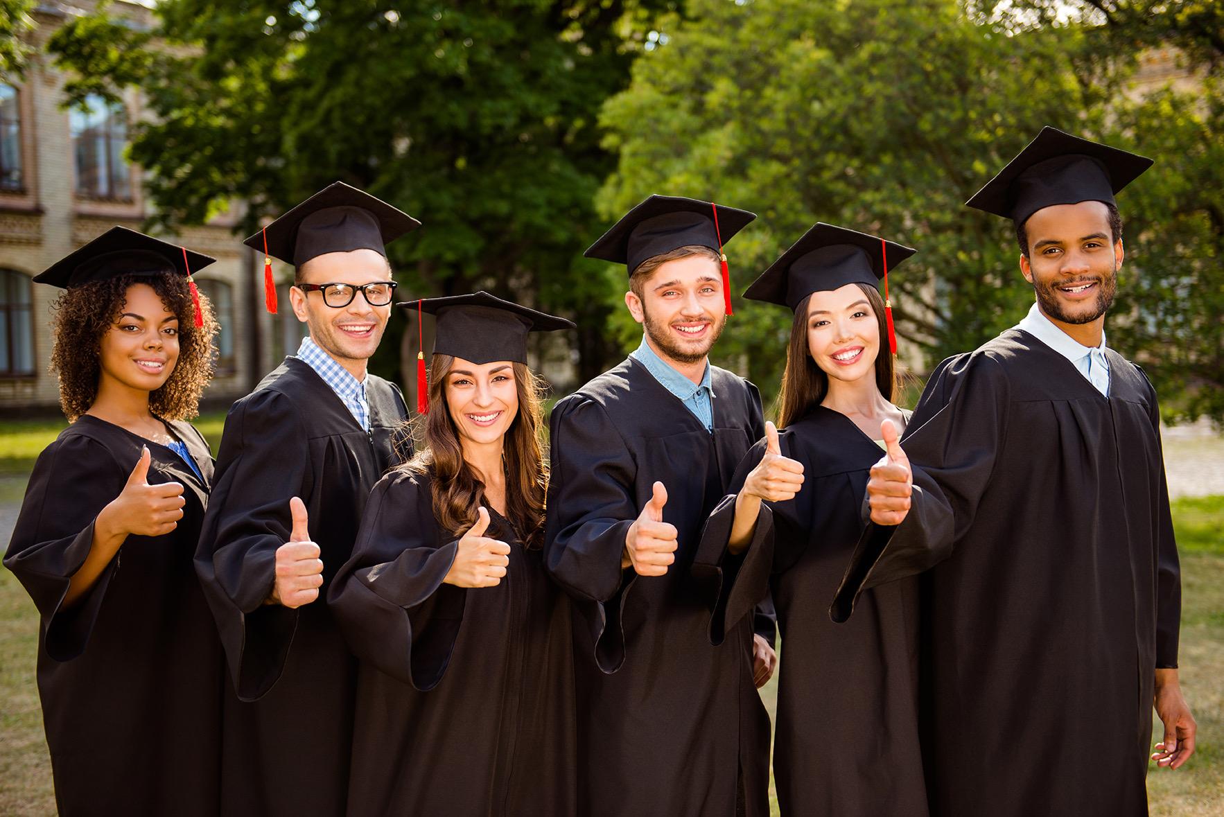 U.K Free College Scholarships